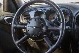 Chrysler PT Cruiser 20